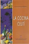 LA COCINA CEUTI (portada)