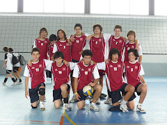 INIC . ALA vence SUMMER CUP 2010