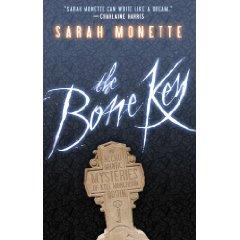 [The+bone+Key+cover]