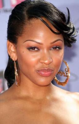 Tatouage Semi Permanent Paris - Sourcils maquillage semi permanent des sourcils à Paris