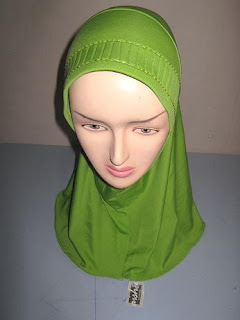 grosir jilbab aisha