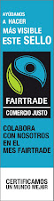 COMERCIO JUSTO