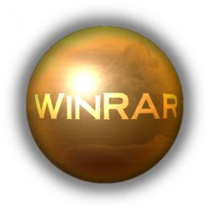 Winrar_sphere1.jpg