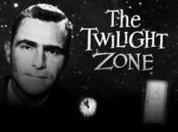 Twilight Zone Film