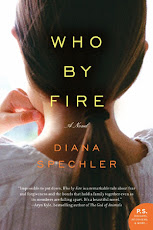 What I'm Reading -- SV Moms Book Club