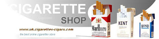 Cigarettes Camel store review