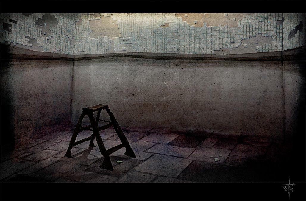 [my_empty_everything.jpgngolo-degli-esclusi-ma-anche-no-forse.html]