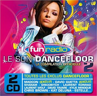 Various - CD Club Promo Only April 2009 Part 3