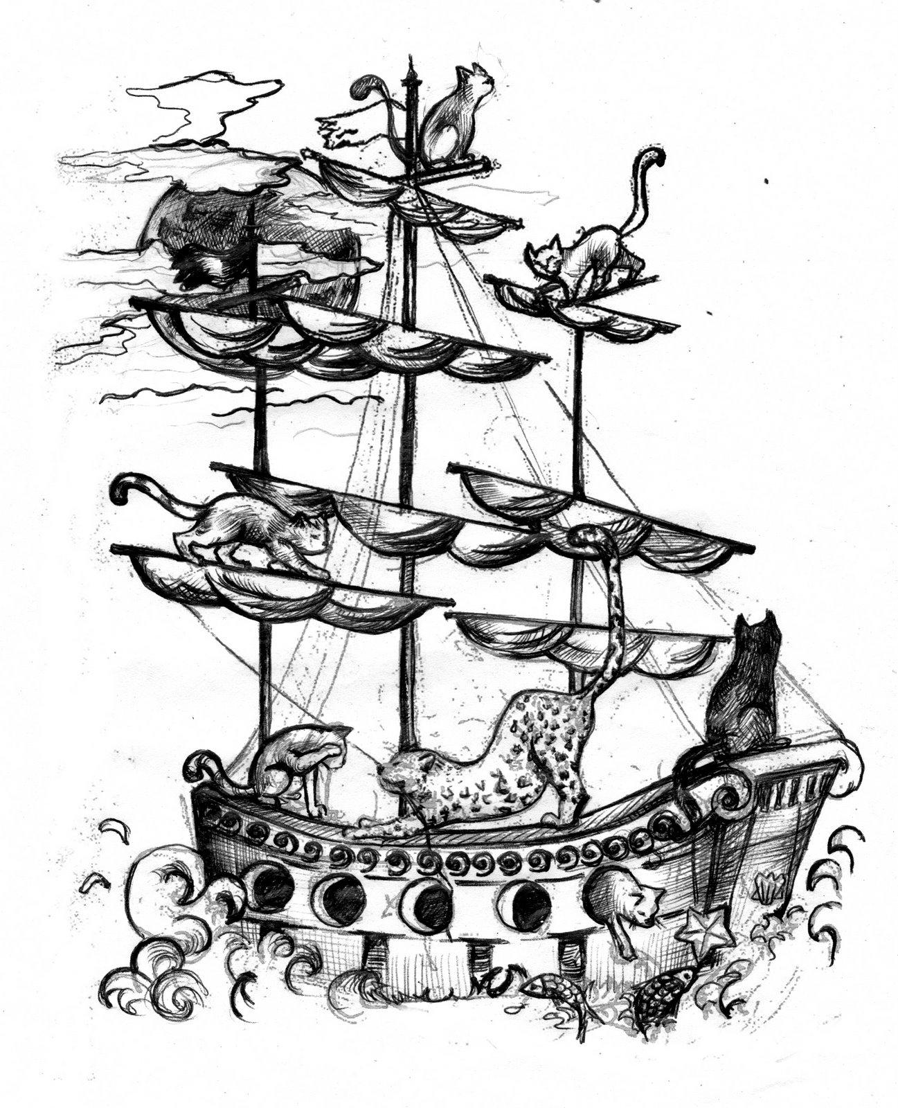 [tattoo_cats_at_sea]