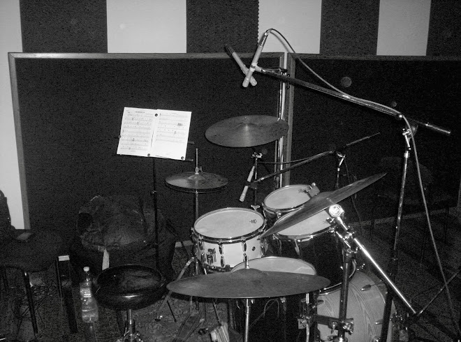 My Studio Set