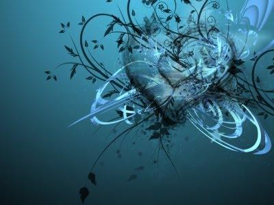 partes del corazon. partes.. el corazon.