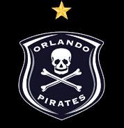 orlando pirates football club supporters blog