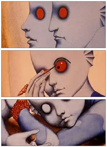 fantastic.planet.animacion.years.70.rene.laloux.jpg