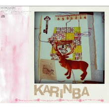 KARINBA/KARINBA