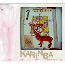 KARINBA/KARINBA