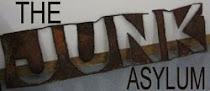 The Junk Asylum