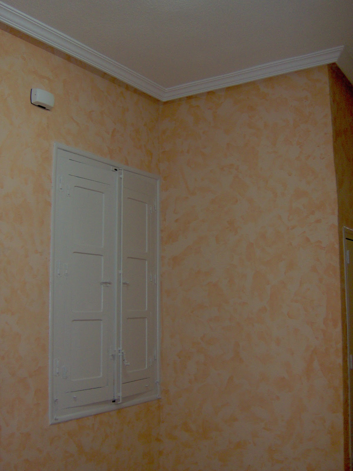Mu oz decoraci n y reformas reforma de un apartamento en - Decoracion y reformas ...