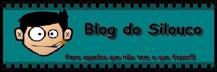 Blog do Silouco