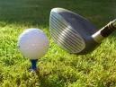 голф туризъм