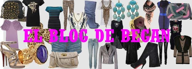 el blog de began