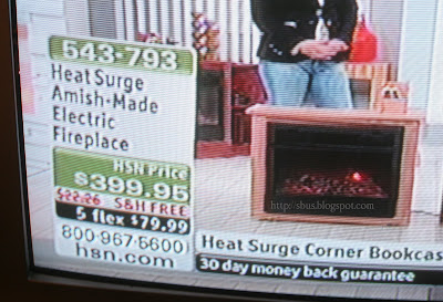 HSN AND QVC BLOOPERS AND FAIL
