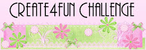 create4fun challange blog