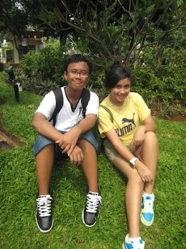 with tania