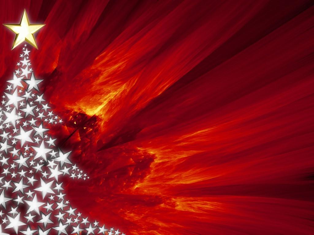 La Navidad y diciembre en general, es un buen momento del año para los