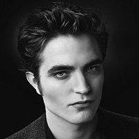 Edward Cullen [Listo para criticar] Untitledjefhpieitr