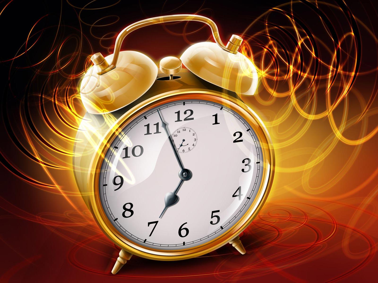 http://1.bp.blogspot.com/_JiejkFsJuN0/S0qihO8wnFI/AAAAAAAAAU8/SVj6X-T4flo/s1600/Alarm_clock.jpg