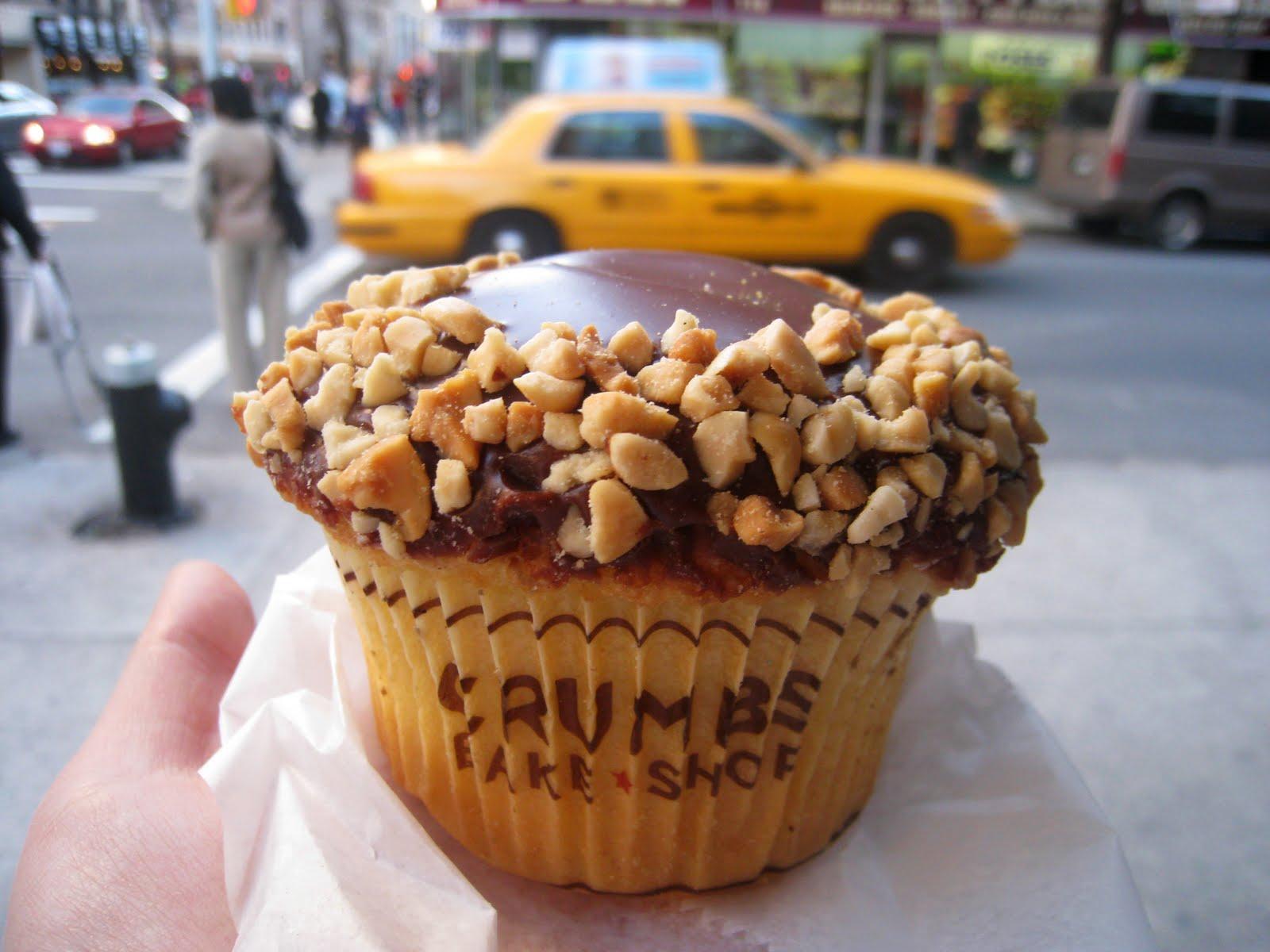 1 teaspoon love crumbs bakery ny