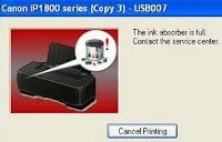 http://1.bp.blogspot.com/_Jind_agNYsA/SzTxCx03AGI/AAAAAAAAAUM/3RrwUYmFQPY/s200/ink-absorber-is-full-canon-ip1880.jpg