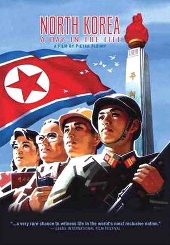 Curiosidades del cine norcoreano