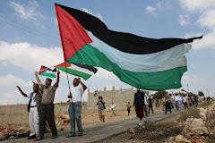 Sobre Palestina
