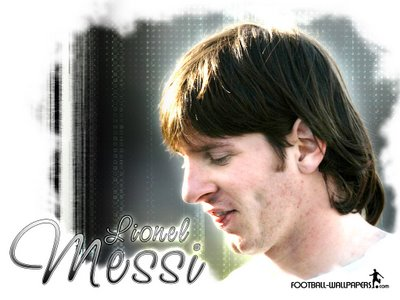 lionel messi house. Feblionel messi house in my