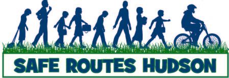 Safe Routes Hudson