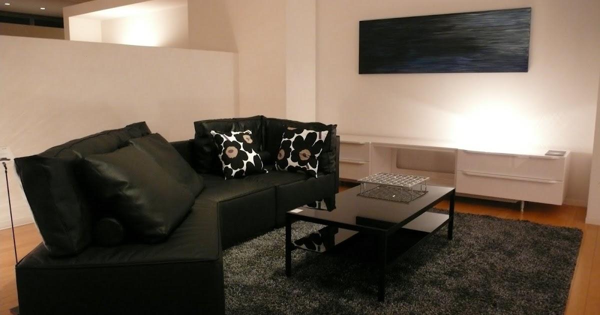 Beautiful Living Room Paint Colors #7: Flickr-micamica.jpg