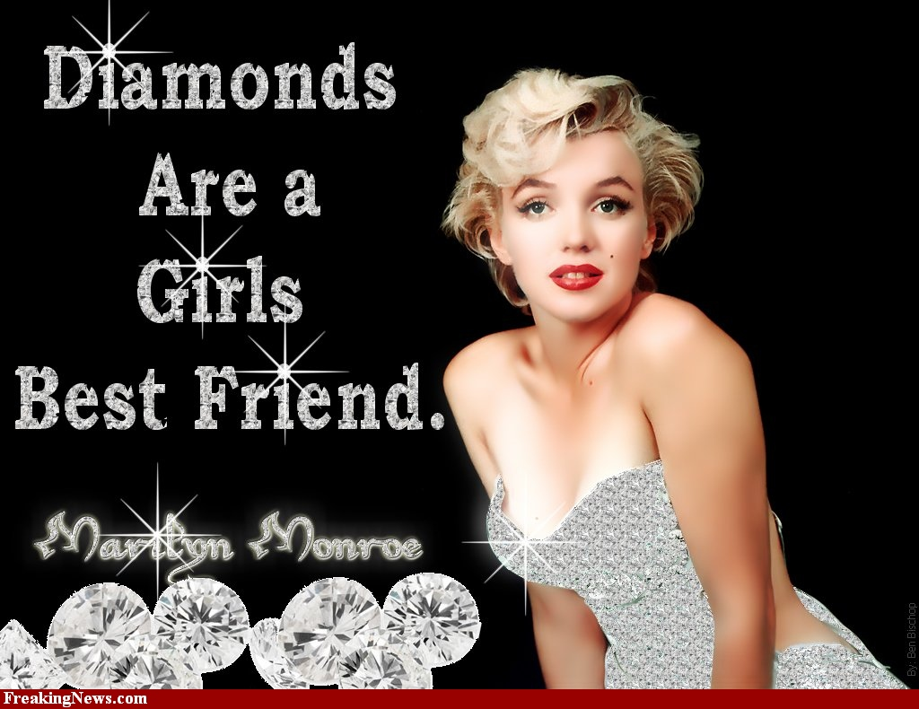 http://1.bp.blogspot.com/_Jj4lDZWN9hs/TJtjbYPKe5I/AAAAAAAAATQ/o82h-4hs8XY/s1600/Marilyn-Monroe-Diamonds-29664.jpg#diamonds%20are%20a%20girls%20best%20friends%201024x790