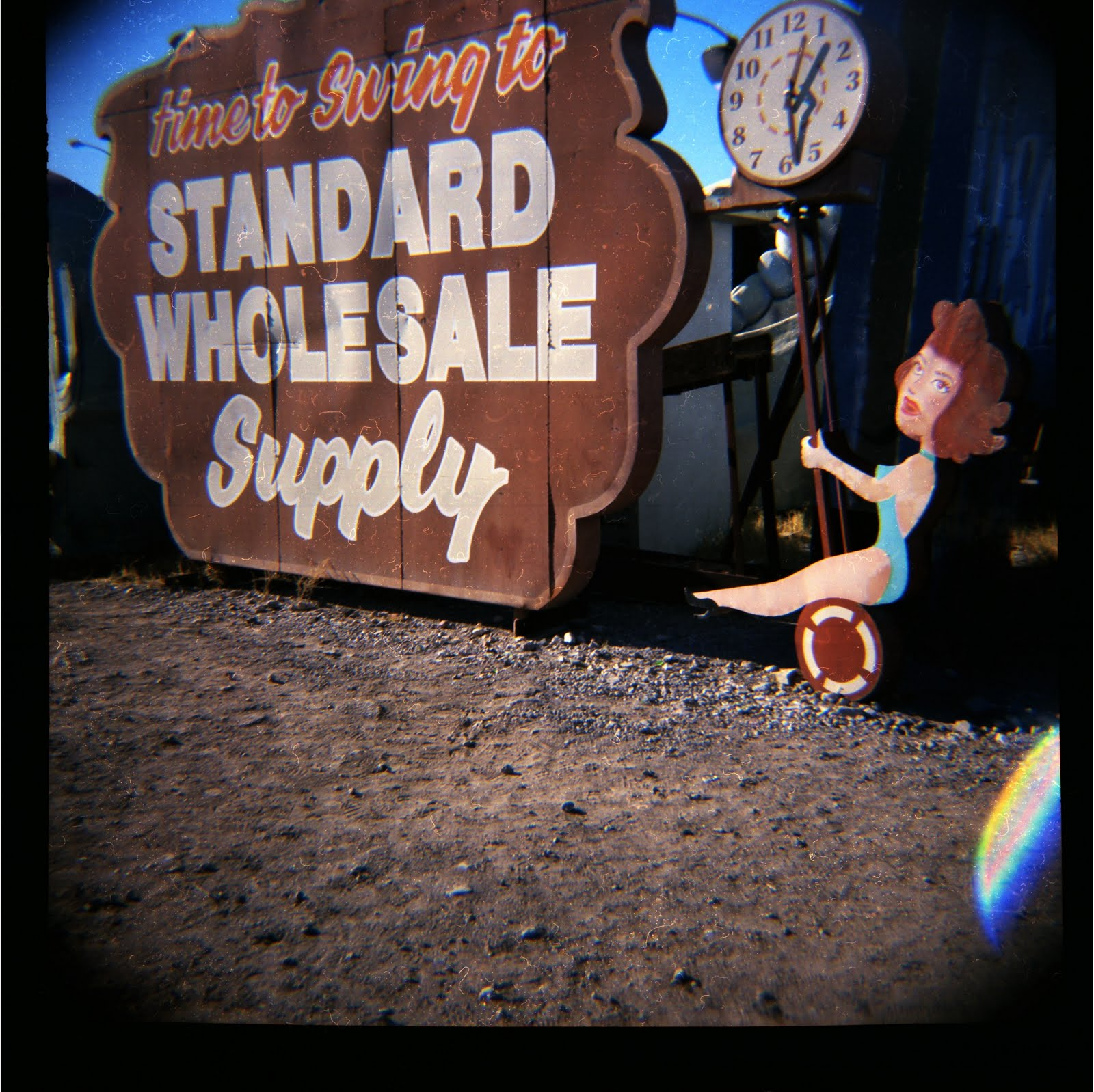 [standard+wholesale]