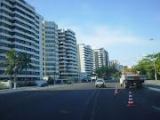 Aracaju är huvudstad i den brasilianska delstaten Sergipe.