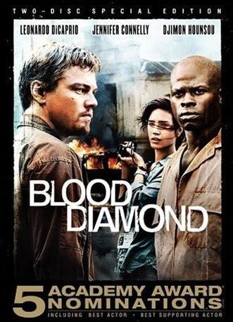 [blood+diamond+dvd.JPG]