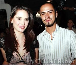 oyo boy sotto dating history Manila, philippines – after being a couple for more than one year, actress kristine hermosa and actor oyo boy sotto finally tied the knot wednesday afternoon at club balay isabel in talisay, batangas.