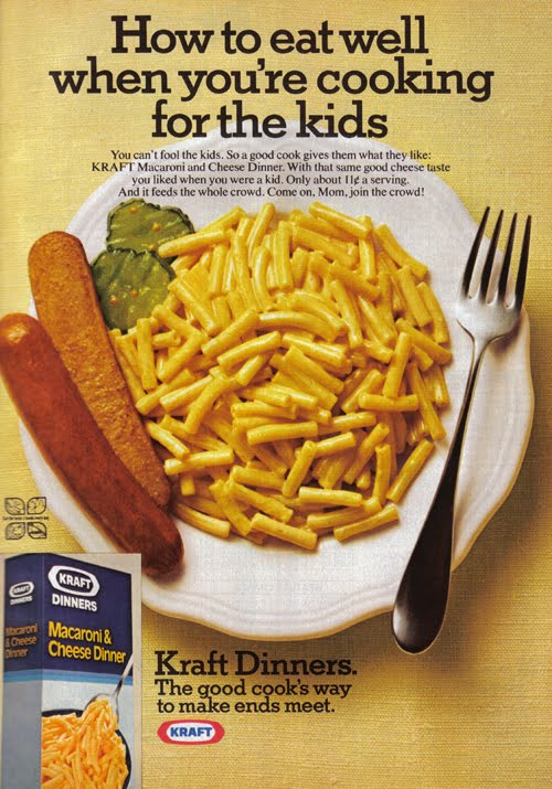 [cooking+for+kids]