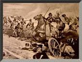 24 de septiembre 1812
