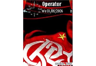 imagens flamengo para celular - Papel de parede do flamengo Oskaras