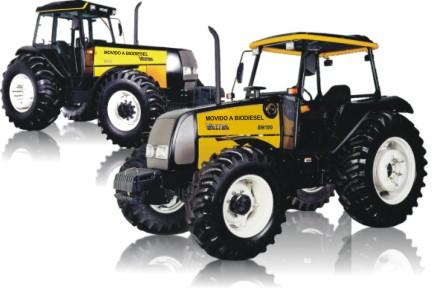 tratores todas as marcas so encontra no melhor site de tratores: www.vendasdetratores.blogspot.com