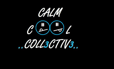 collective emotions str8ght h3at