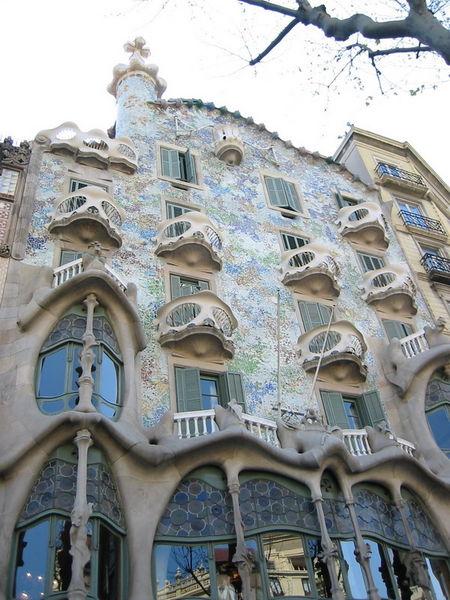 Dise o industrial siglo xix art nouveau for Arquitectura o diseno industrial