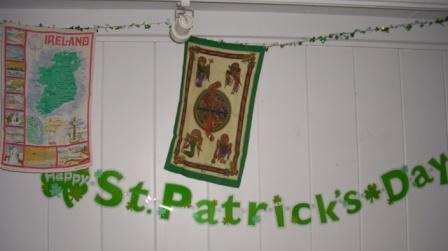 [St.+patty]