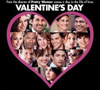 http://1.bp.blogspot.com/_Jk9WorSFTyk/S0coIDF_P8I/AAAAAAAAADs/sA4F62ZsdaA/s400/valentines-day.jpg